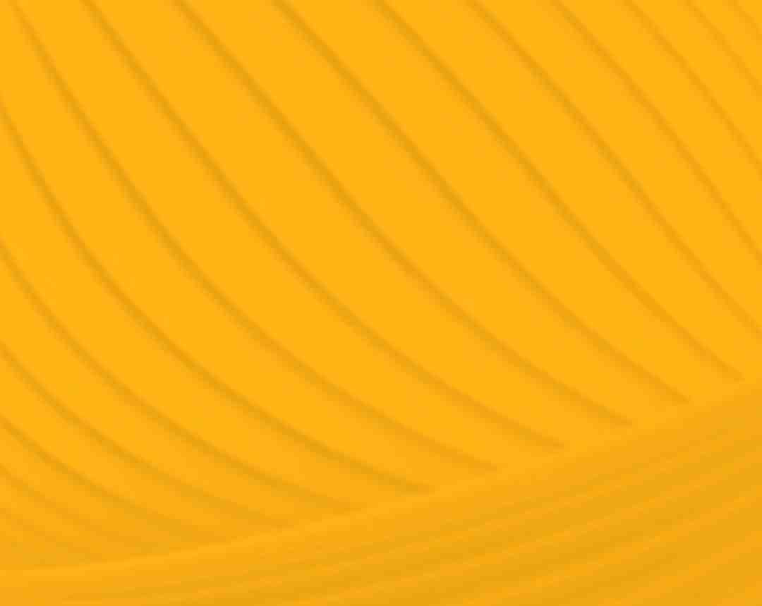 Comment enlever l'amertume à la confiture d'orange ?
