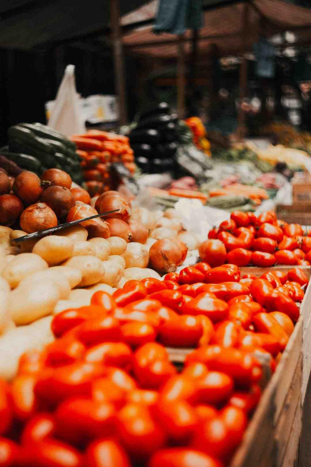 Comment manger de la confiture de tomates vertes?