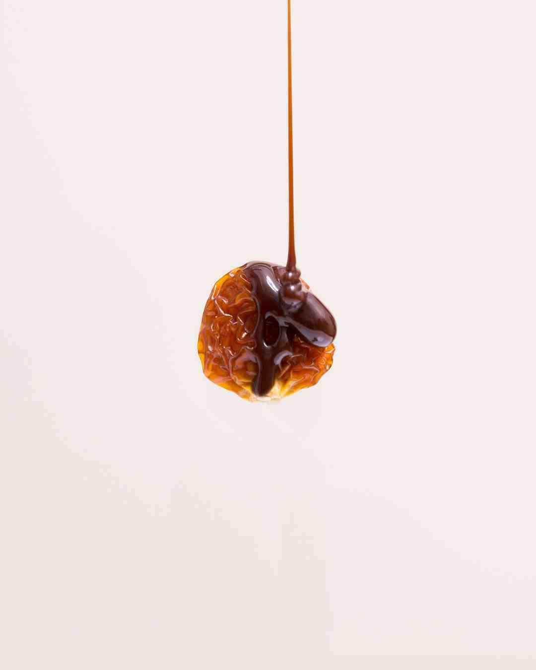 Comment utiliser les raisins?