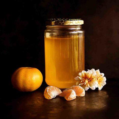 Comment rattraper une confiture de prunes trop liquide