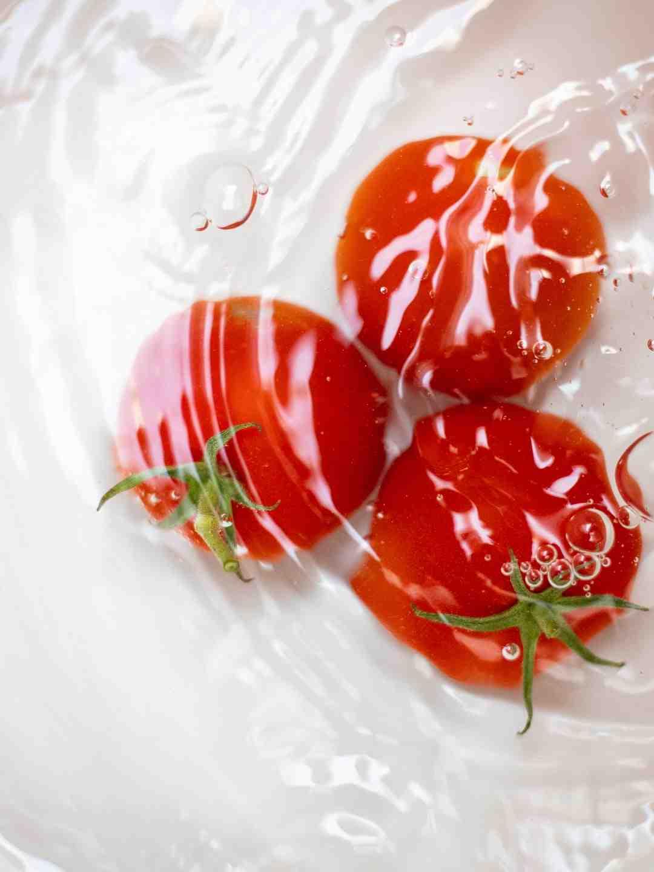 Comment faire mûrir des tomates vertes dans la maison ?